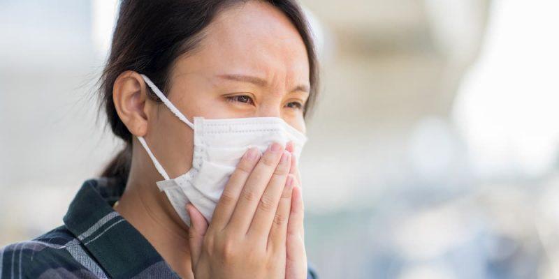 Wuhan Virus FAQs