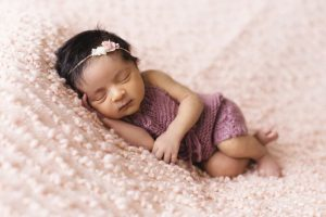 Baby Insurance Plans